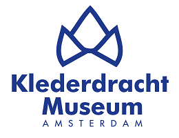 Het Klederdrachtmuseum