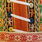 crowdfunding klederdrachtmuseum
