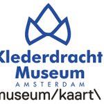 museumkaart klederdracht museum