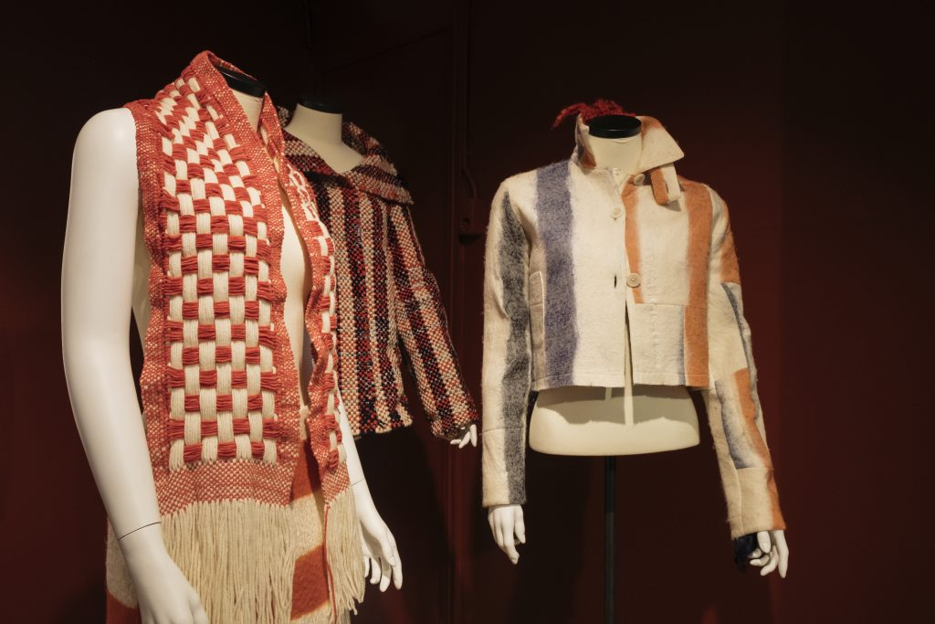 Alexander van Slobbe klederdrachtmuseum