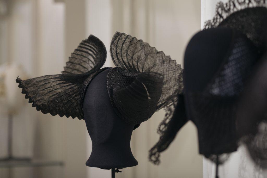 klederdrachtmuseum Elizabeth van der Helm