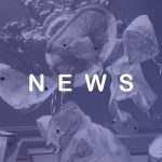 go to news