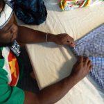 masterclasses angisa vouwen klederdrachtmuseum