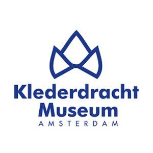 organisatie klederdrachtmuseum