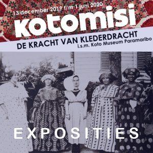 goto exposities