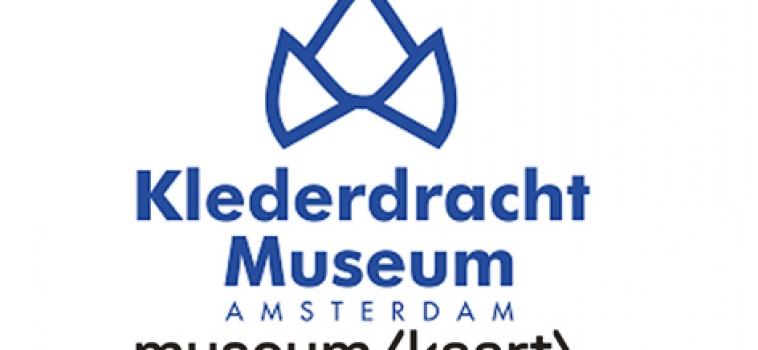 Vanaf nu gratis toegang met uw Museumkaart